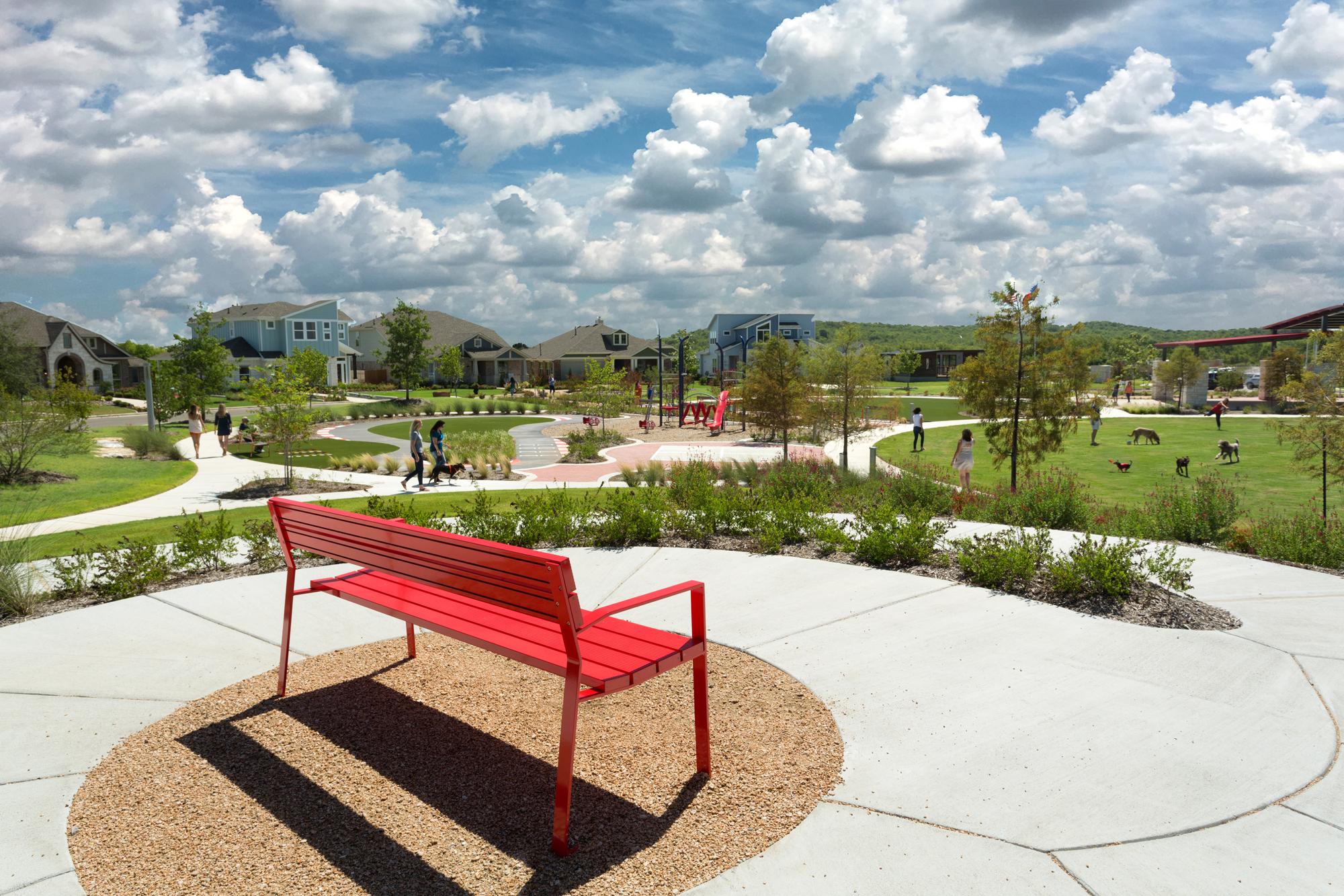 easton-park-residential-photographer.jpg