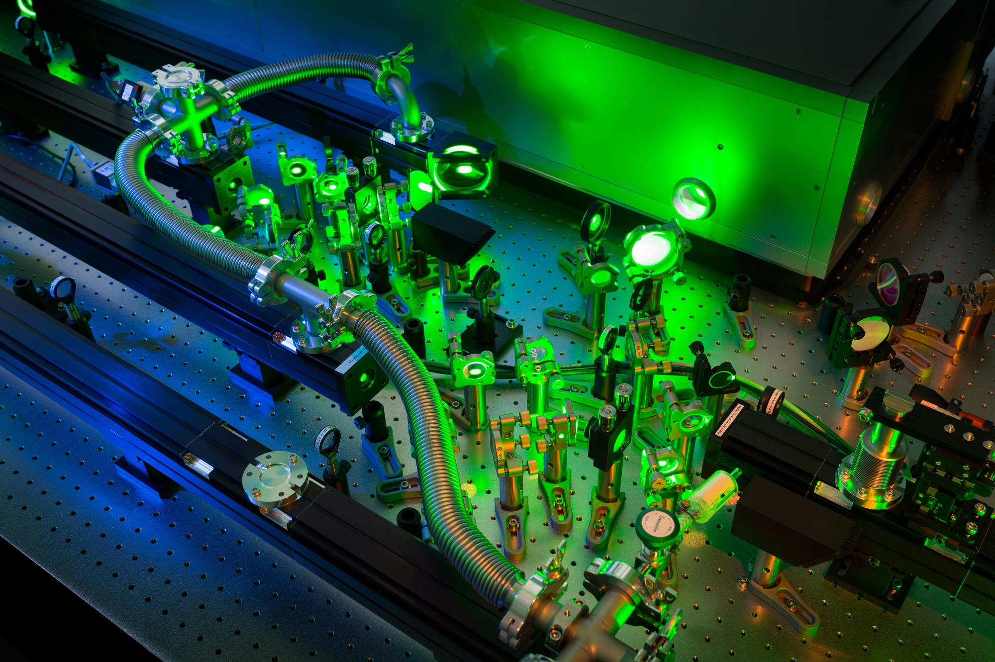 national-energetics-lasers.jpg
