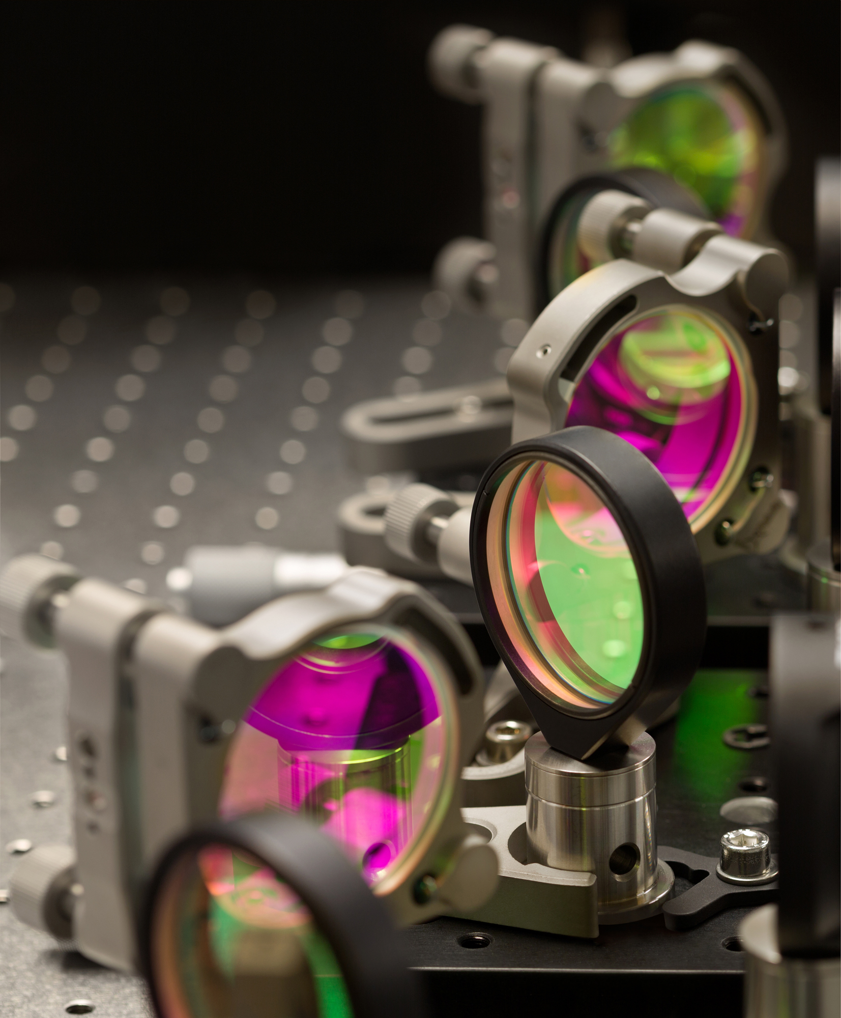 national-energetics-optics.jpg