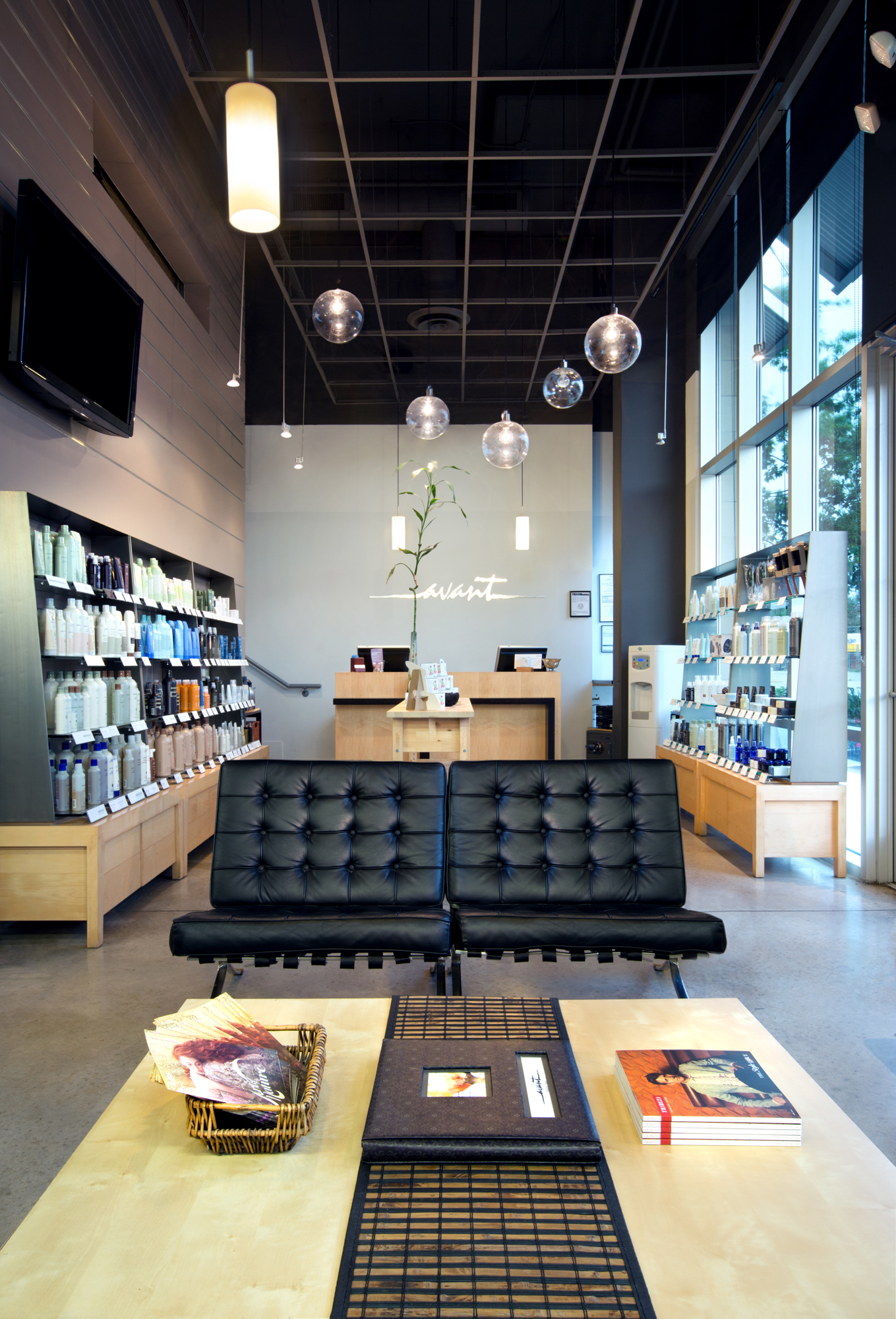 avant-salon-interior-architectural-photographer.jpg