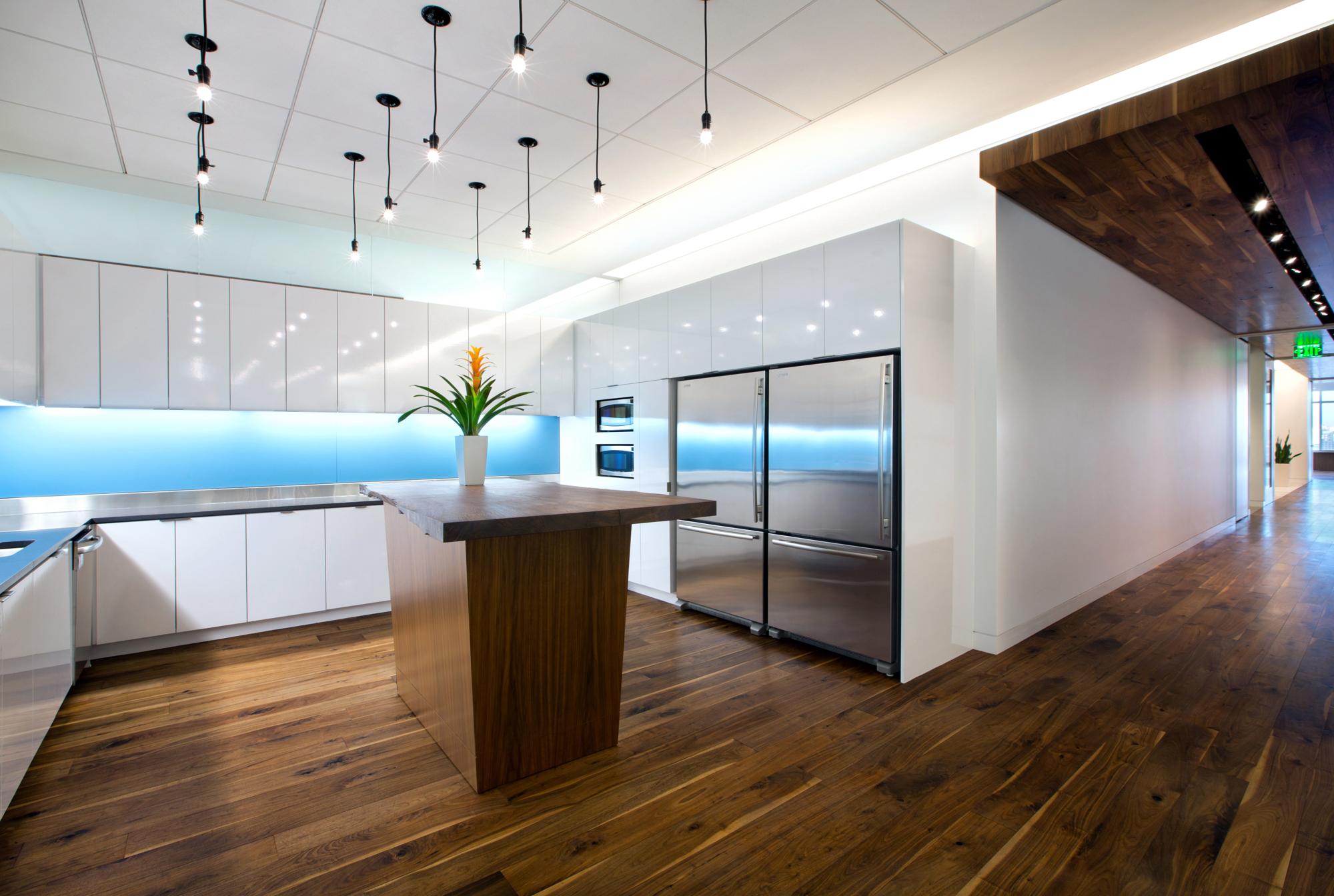 commercial-architectural-photography-texas.jpg