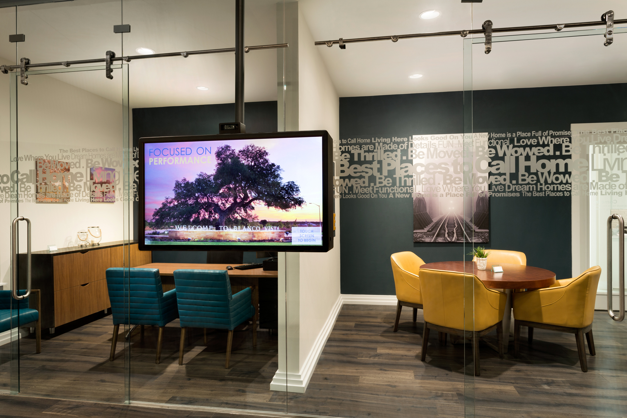 commercial-interior-photography.jpg