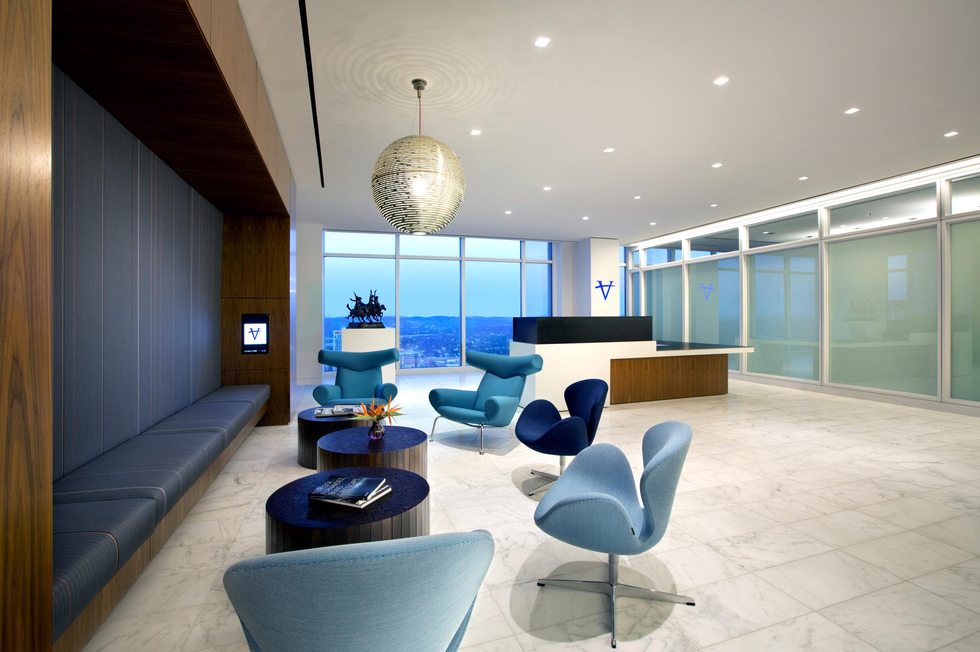 gensler-architects-interior-photography.jpg