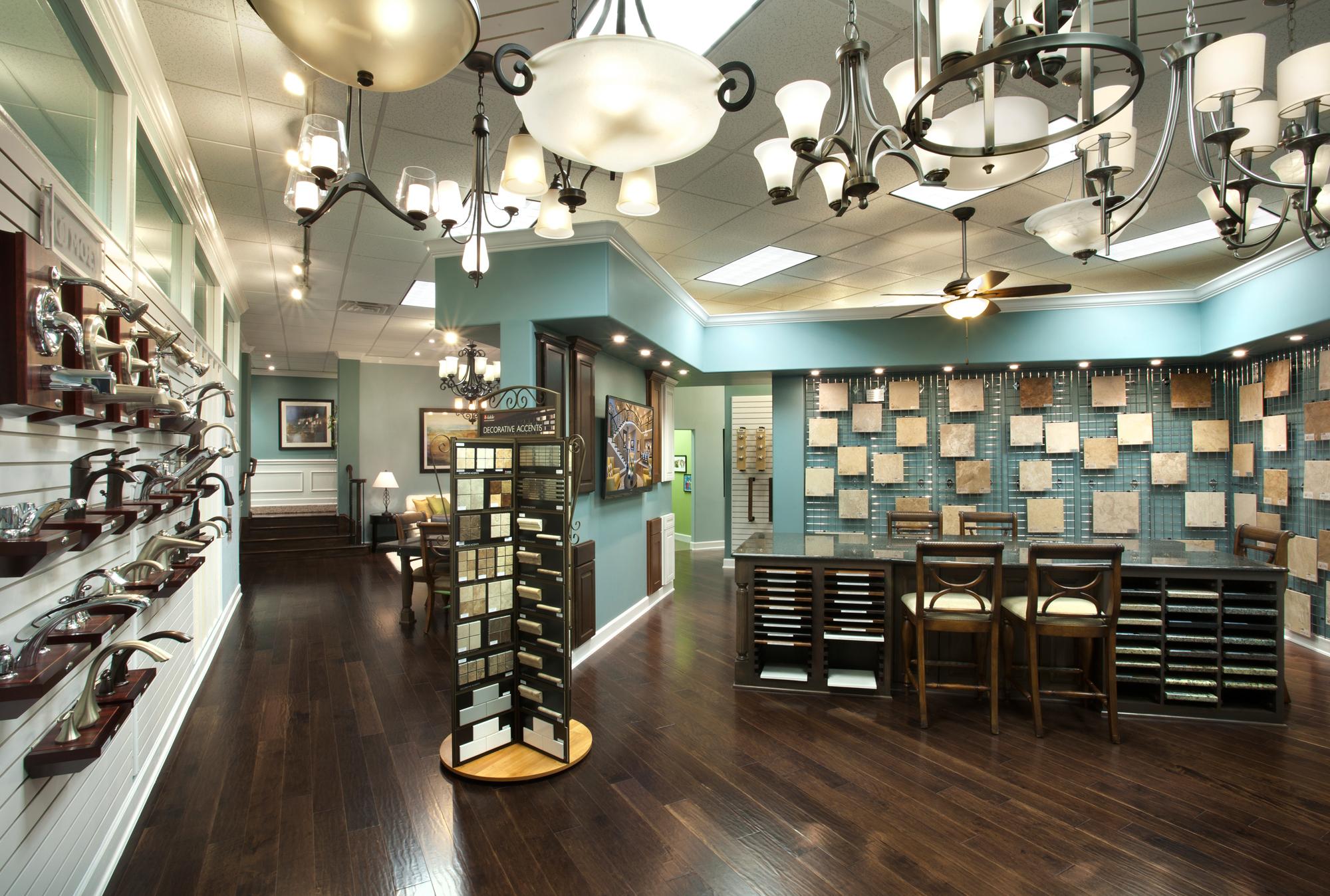 interior-commercial-photographer-texas.jpg