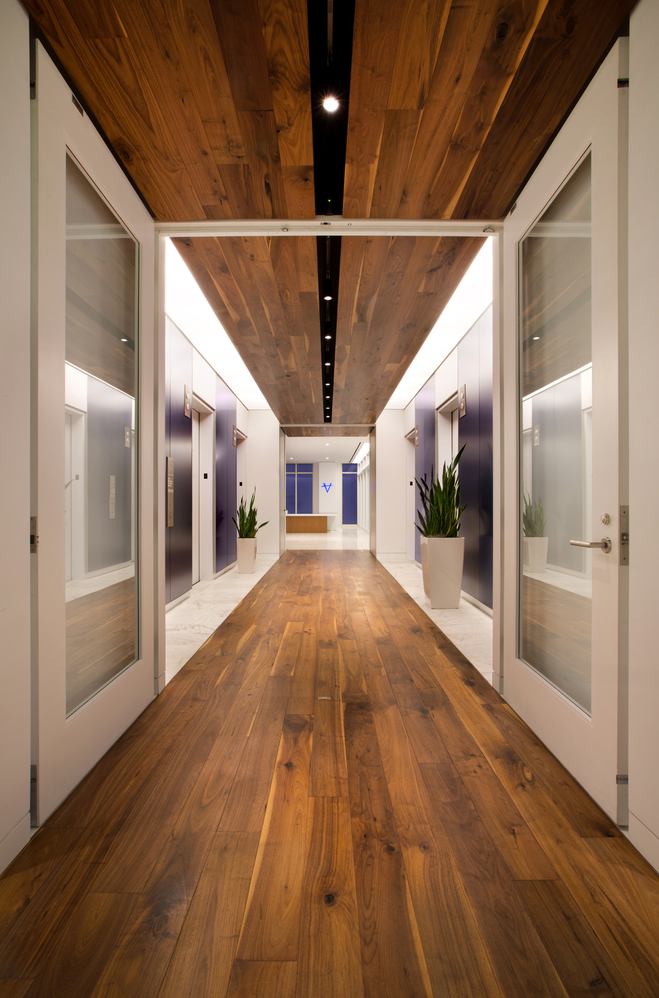 texas-commercial-architectural-photographer.jpg