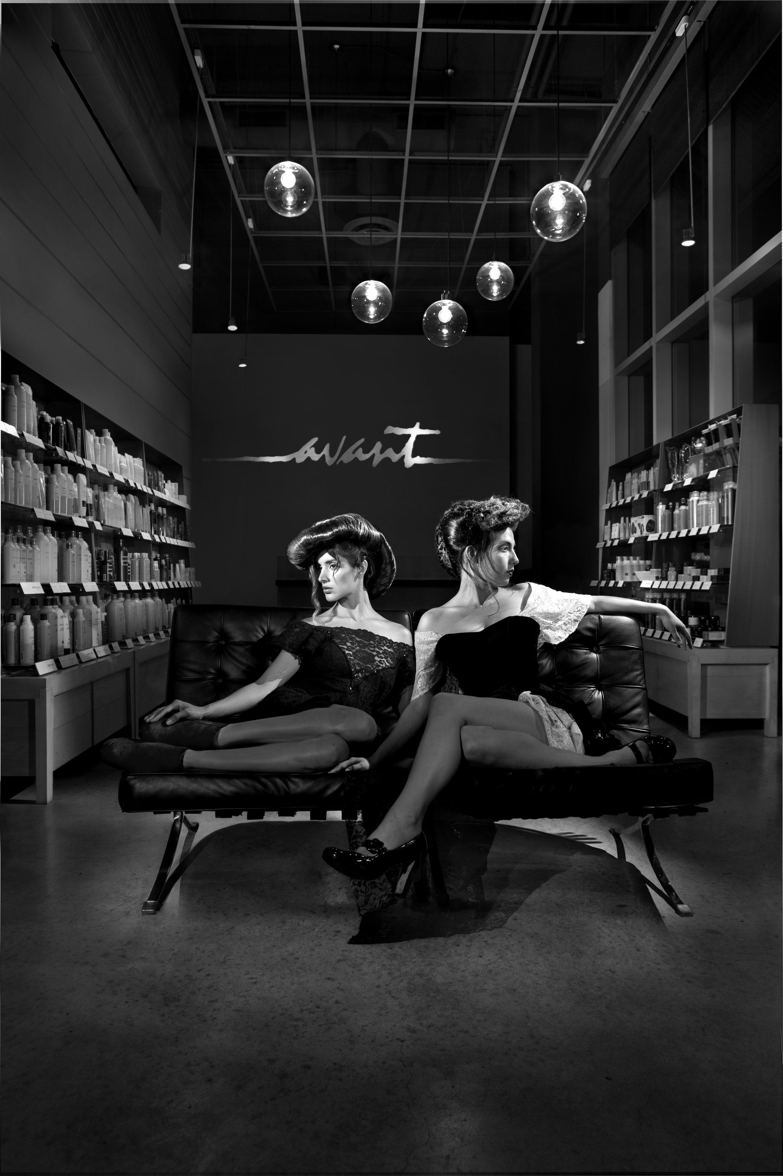 commercial-advertising-photographer-austin.jpg