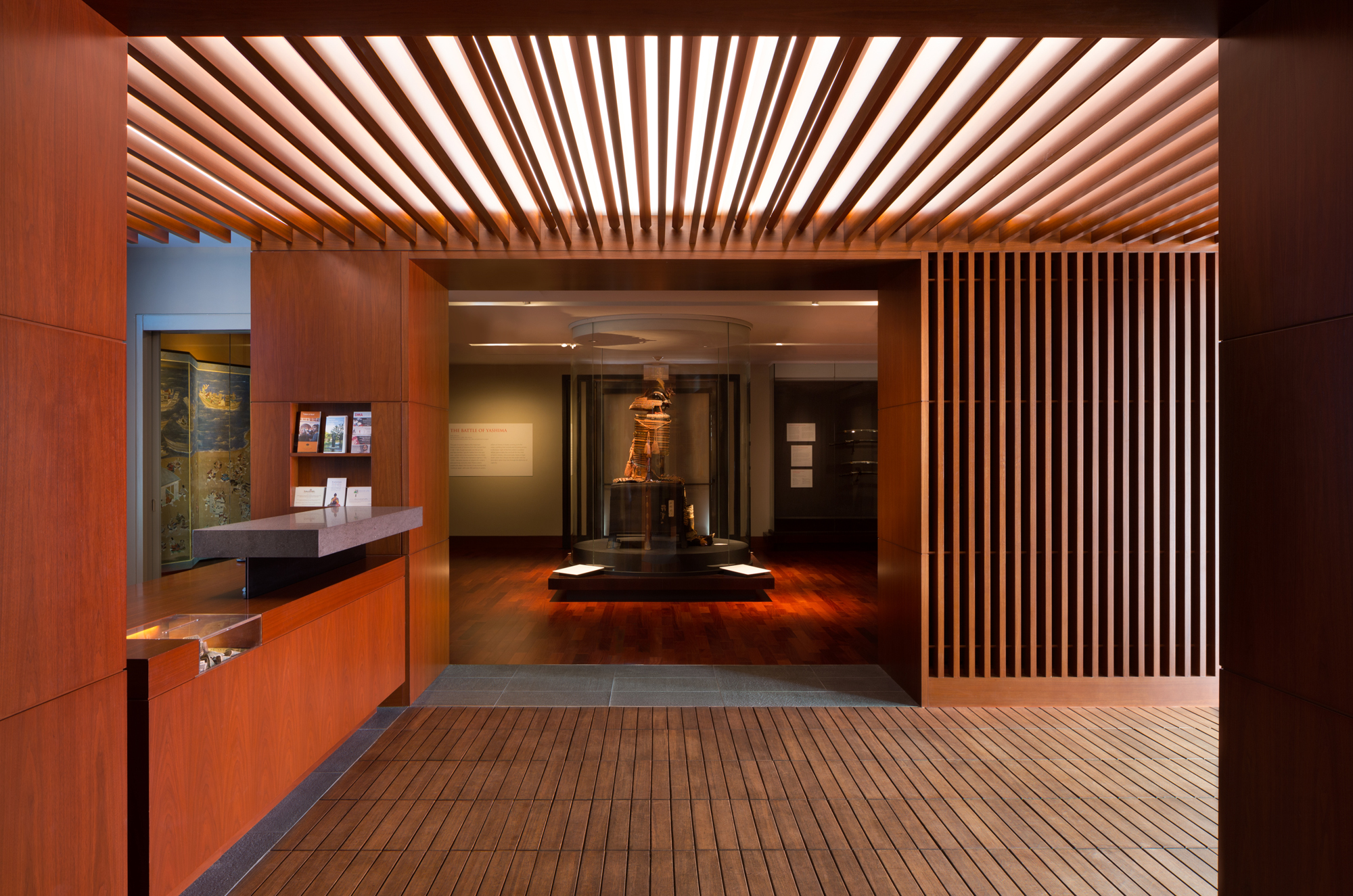 dallas-commercial-architectural-photographer-crow-asian-art-gallery.jpg.jpg