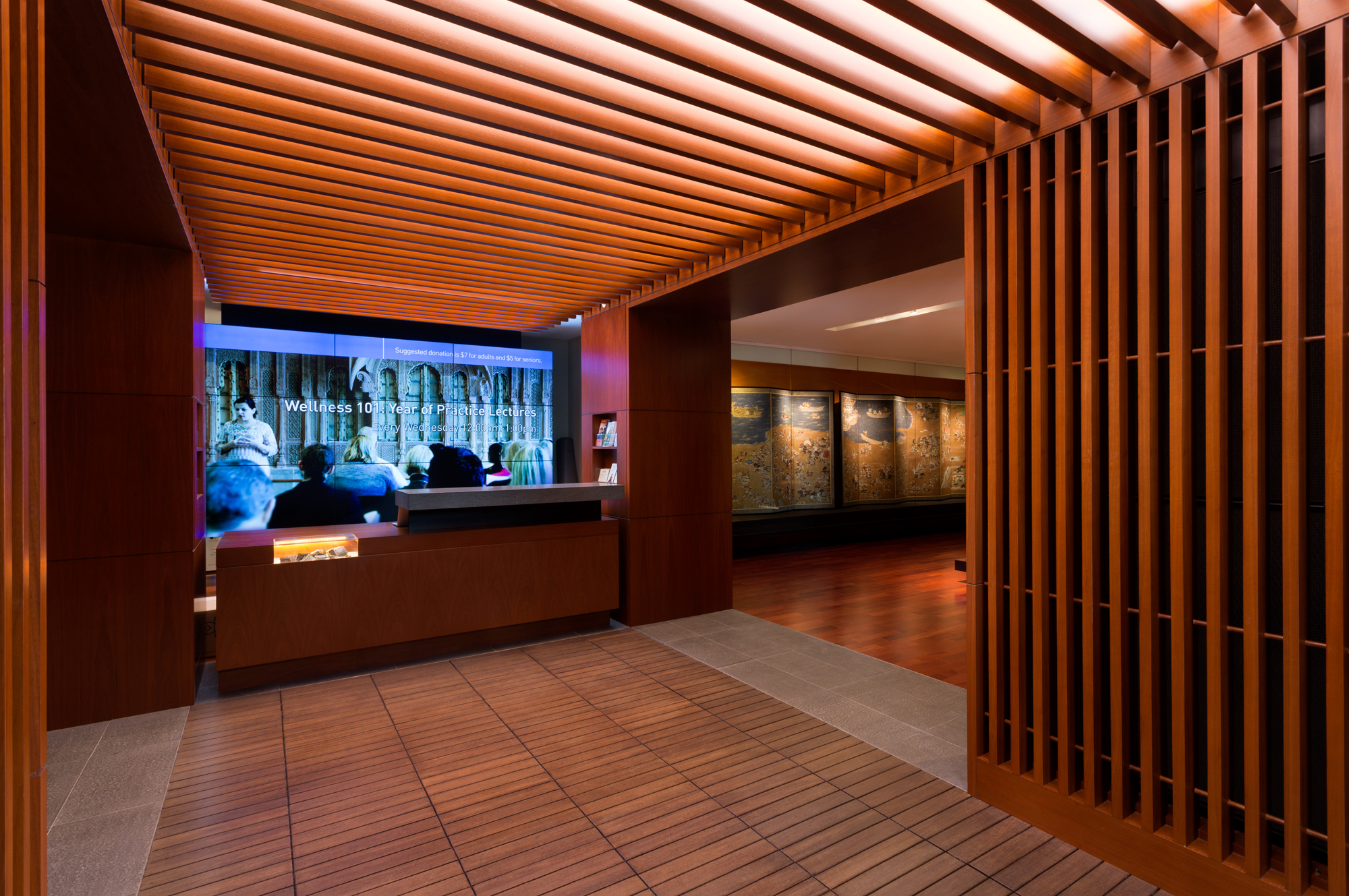 commercial-architectural-photographer-crow-asian-art-gallery.jpg
