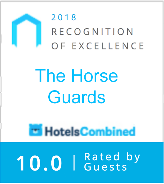The Horse Guards hotels combined.png