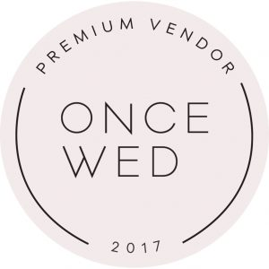 oncewed-badge-premium-vendor-2017-300x300.jpg
