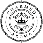 charmed-aroma.png