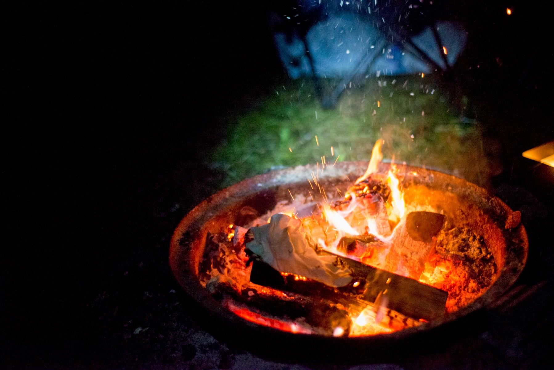 camping-423.jpg