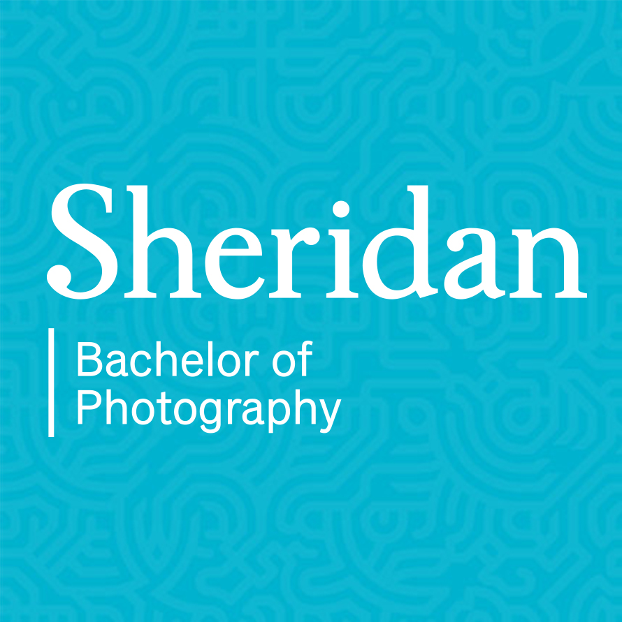 Sheridan-Grad-Erika-Alvarenga-Photography-Alumni-Photo-Degree.jpg