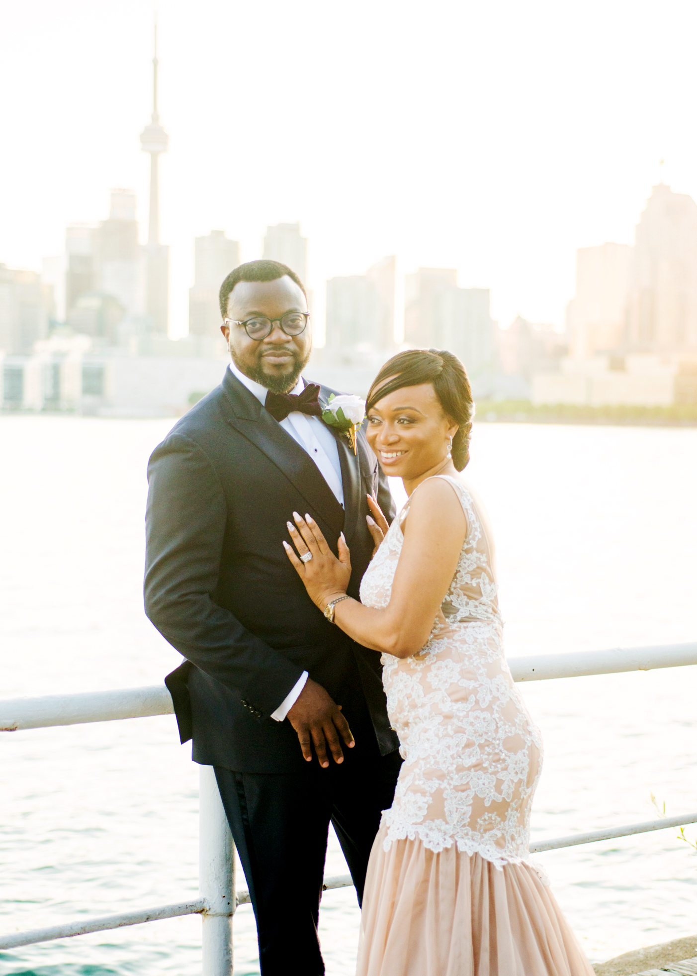 wedding-bride-toronto-photographer-once-wed-blog-dress-shoes-modern-classic-romantic-erika-alvarenga-photography-eap-love-traditional-day-marriage-vows-editorial-summer-fall-winter-spring-beautiful-destination-canada-toronto-oregon-couple-africa.jpg