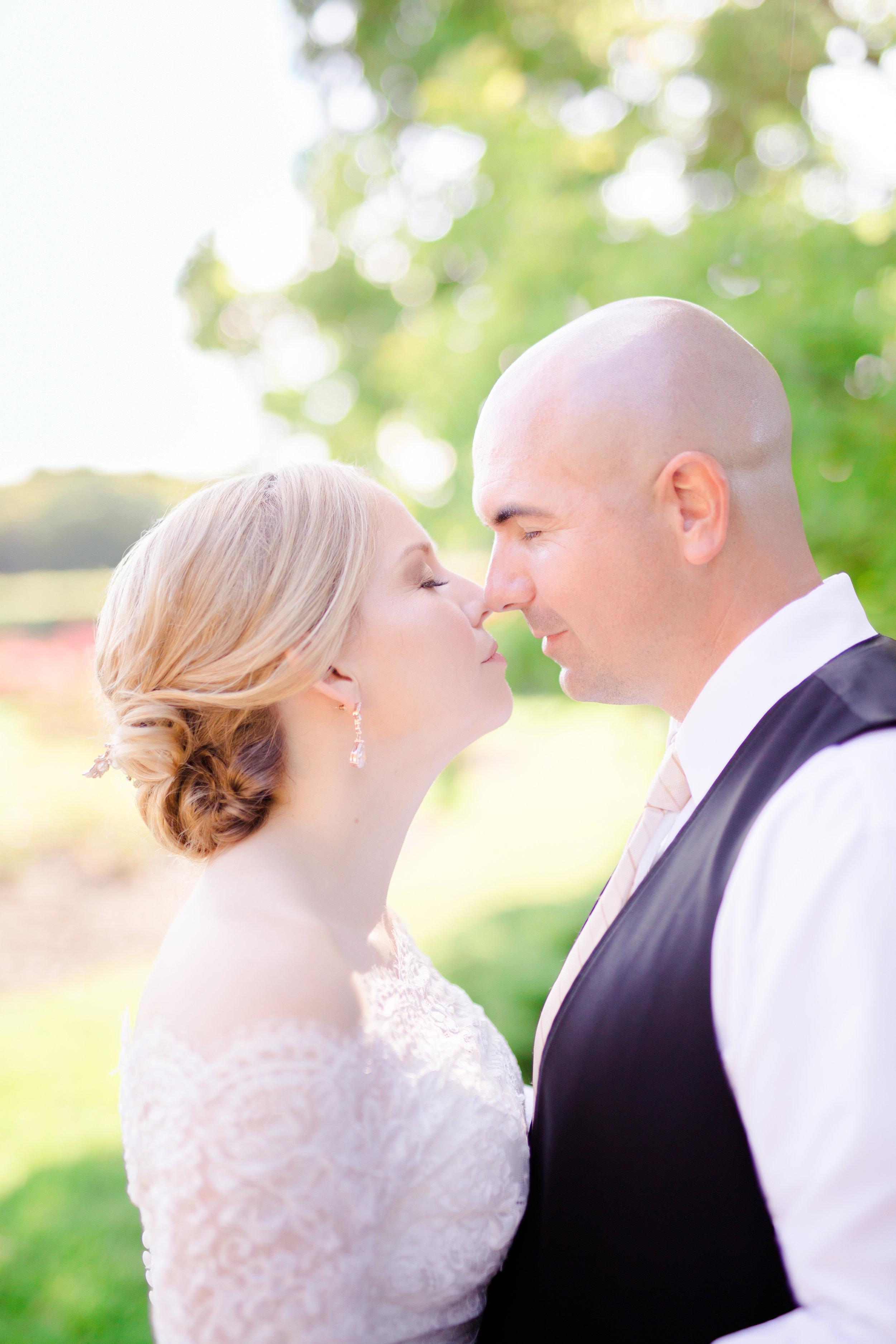 Becky & Jean Wedding Photography - September 16 2018-923.jpg