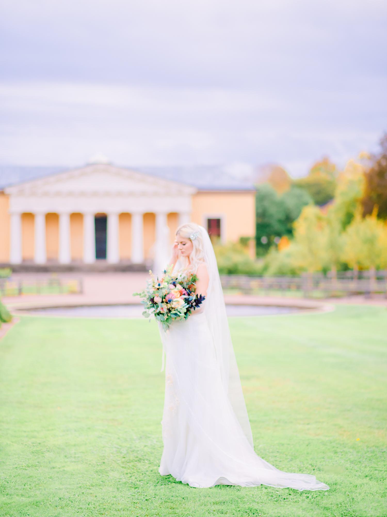 Elegant Organic Fall Swedish Bridal Wedding Styled Shoot - Erika Alvarenga Photography-1.jpg