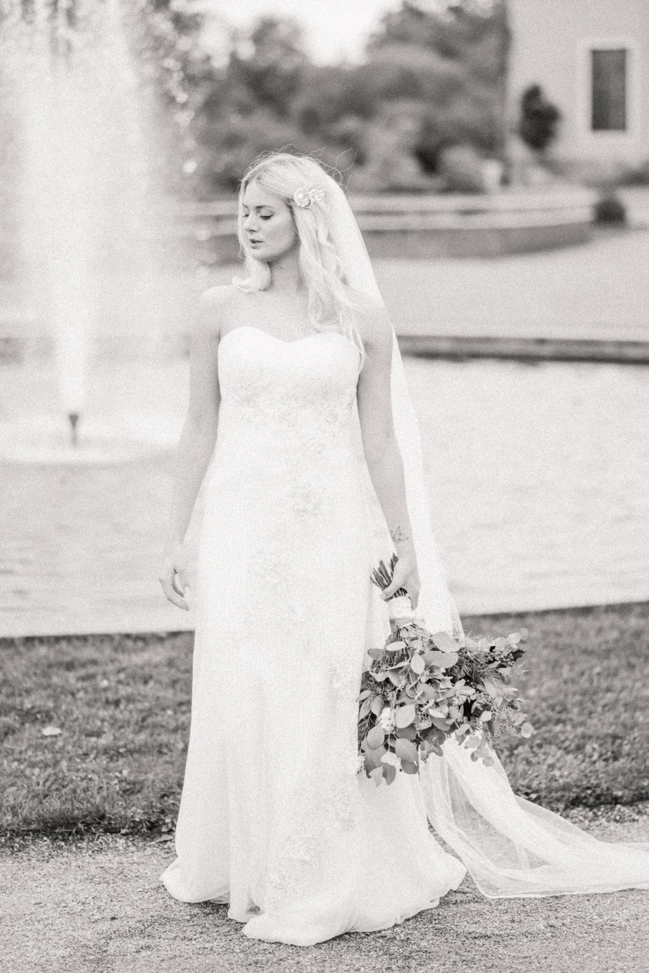 Elegant Organic Fall Swedish Bridal Wedding Styled Shoot - Erika Alvarenga Photography-13.jpg