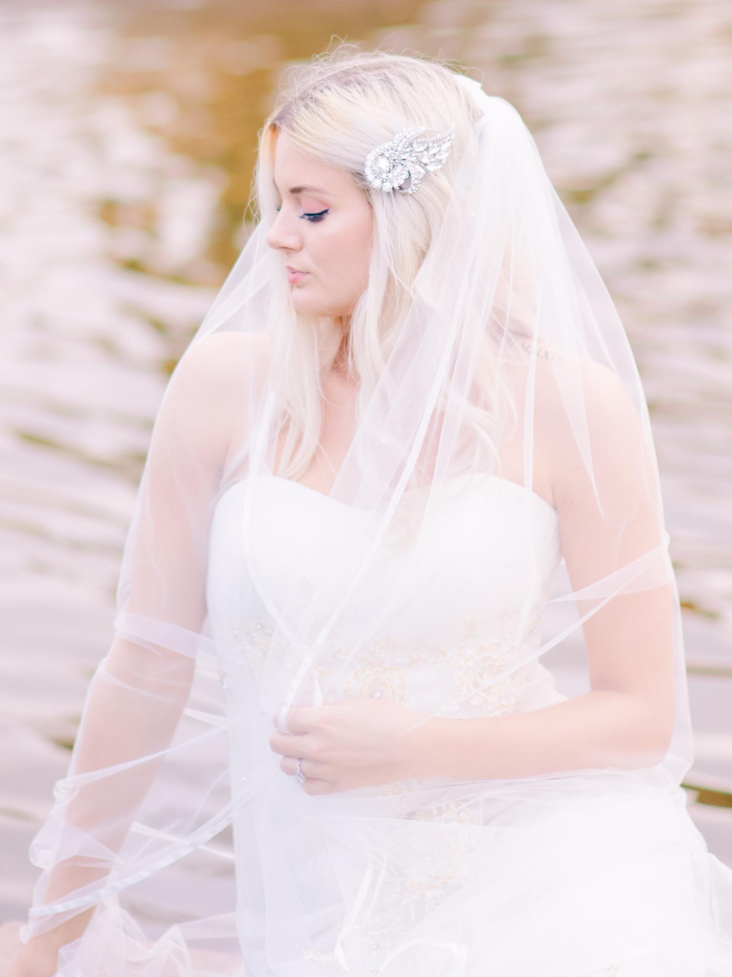 Elegant Organic Fall Swedish Bridal Wedding Styled Shoot - Erika Alvarenga Photography-37.jpg
