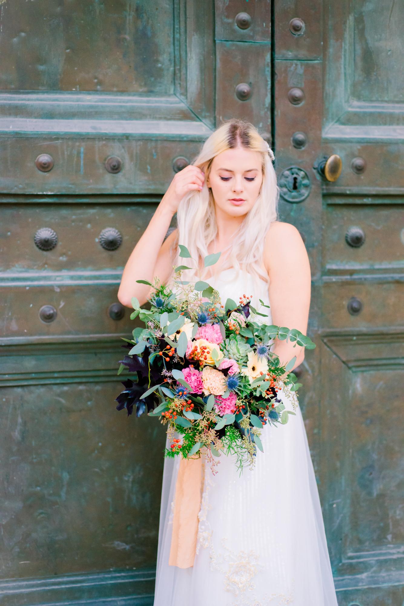Elegant Organic Fall Swedish Bridal Wedding Styled Shoot - Erika Alvarenga Photography-41.jpg