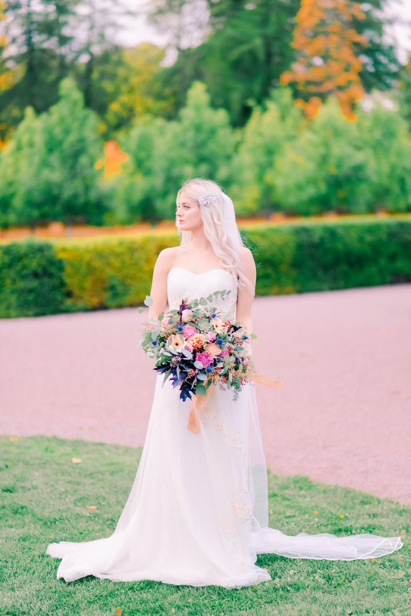 Elegant Organic Fall Swedish Bridal Wedding Styled Shoot - Erika Alvarenga Photography-43.jpg