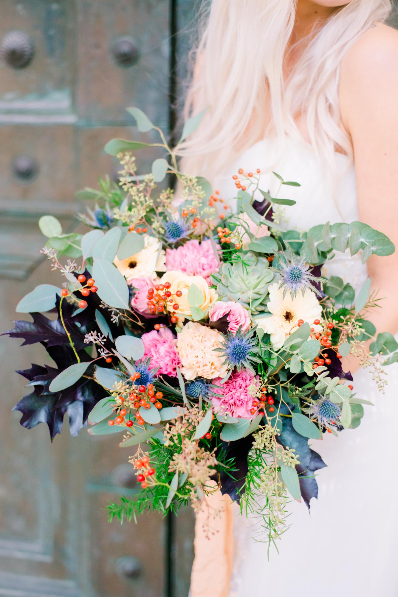 Elegant Organic Fall Swedish Bridal Wedding Styled Shoot - Erika Alvarenga Photography-53.jpg