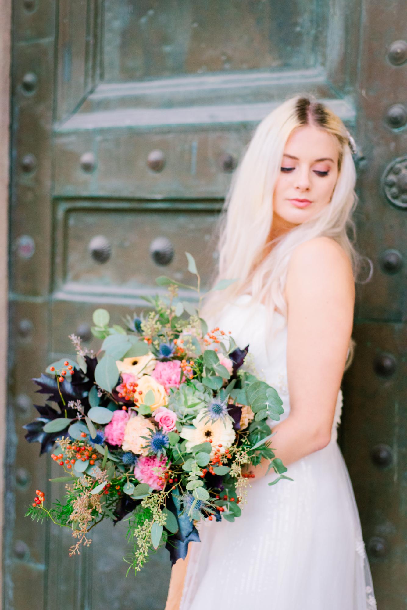Elegant Organic Fall Swedish Bridal Wedding Styled Shoot - Erika Alvarenga Photography-59.jpg