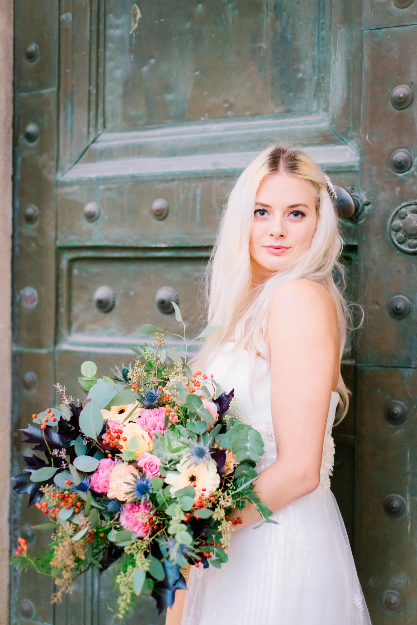 Elegant Organic Fall Swedish Bridal Wedding Styled Shoot - Erika Alvarenga Photography-60.jpg