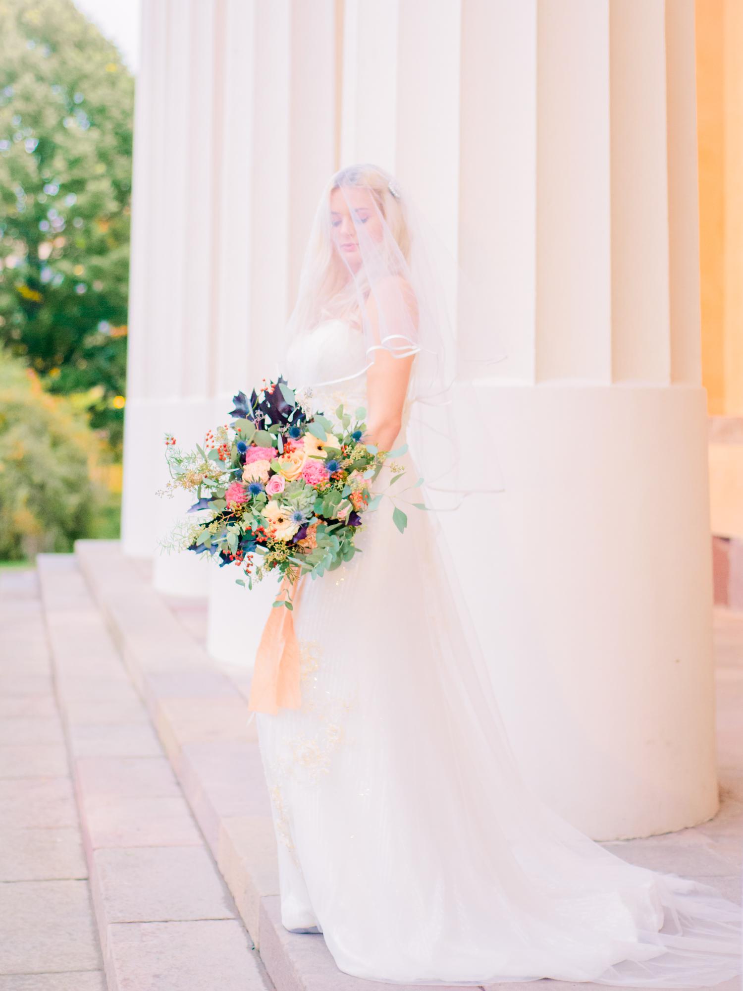 Elegant Organic Fall Swedish Bridal Wedding Styled Shoot - Erika Alvarenga Photography-65.jpg