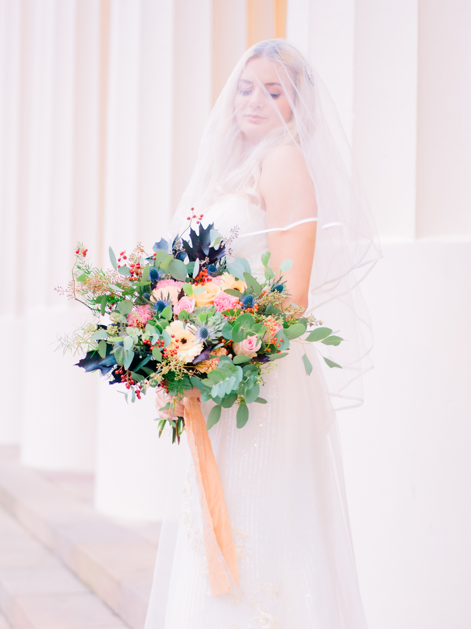Elegant Organic Fall Swedish Bridal Wedding Styled Shoot - Erika Alvarenga Photography-68.jpg