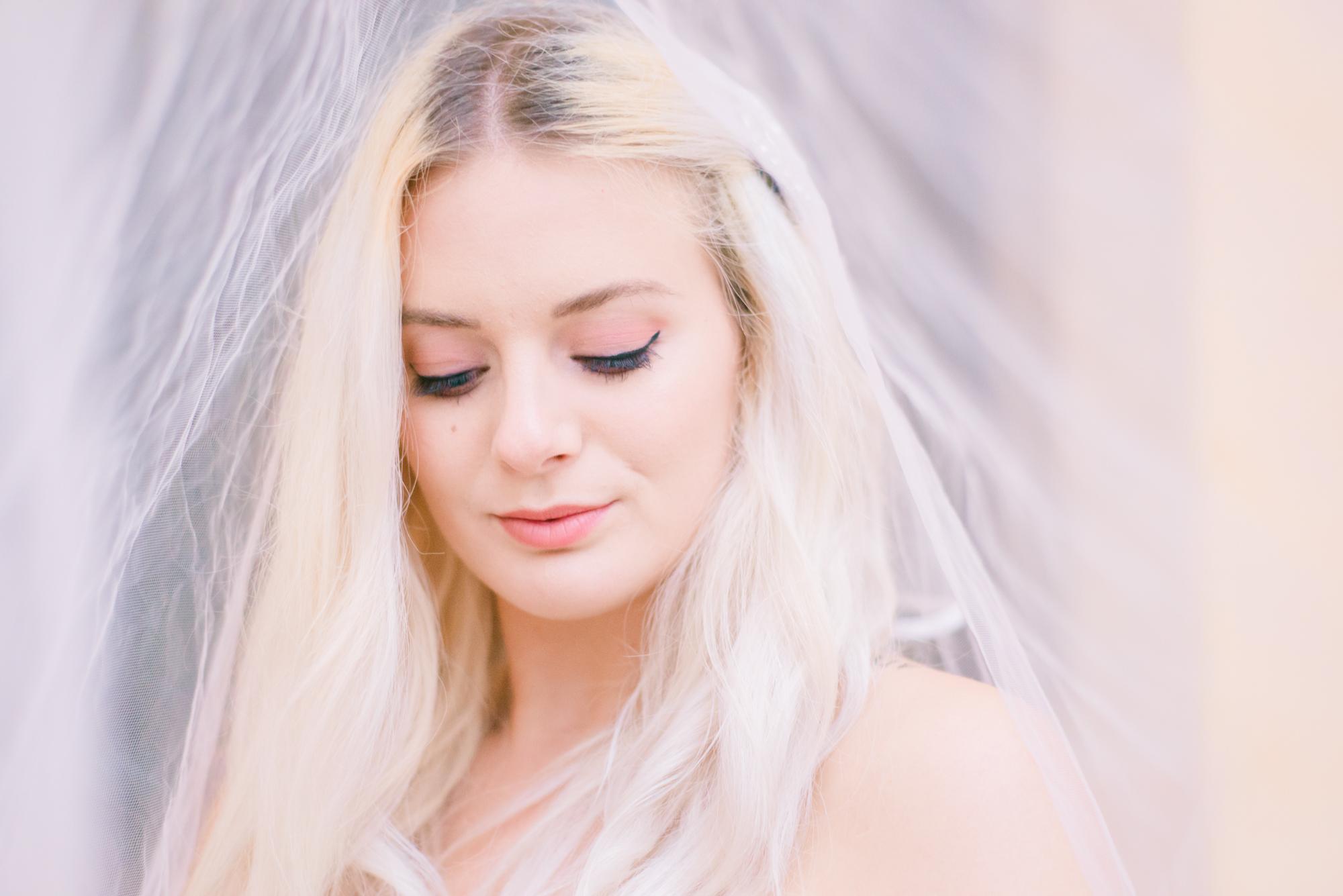 Elegant Organic Fall Swedish Bridal Wedding Styled Shoot - Erika Alvarenga Photography-72.jpg