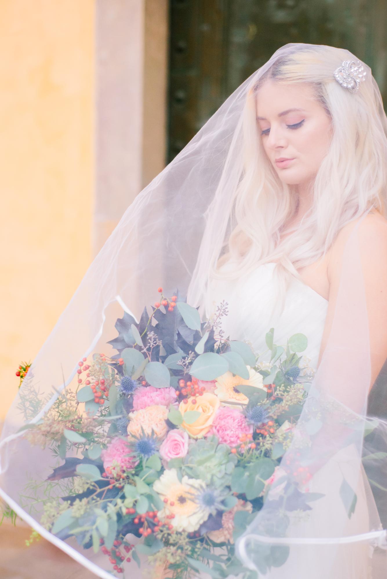 Elegant Organic Fall Swedish Bridal Wedding Styled Shoot - Erika Alvarenga Photography-75.jpg