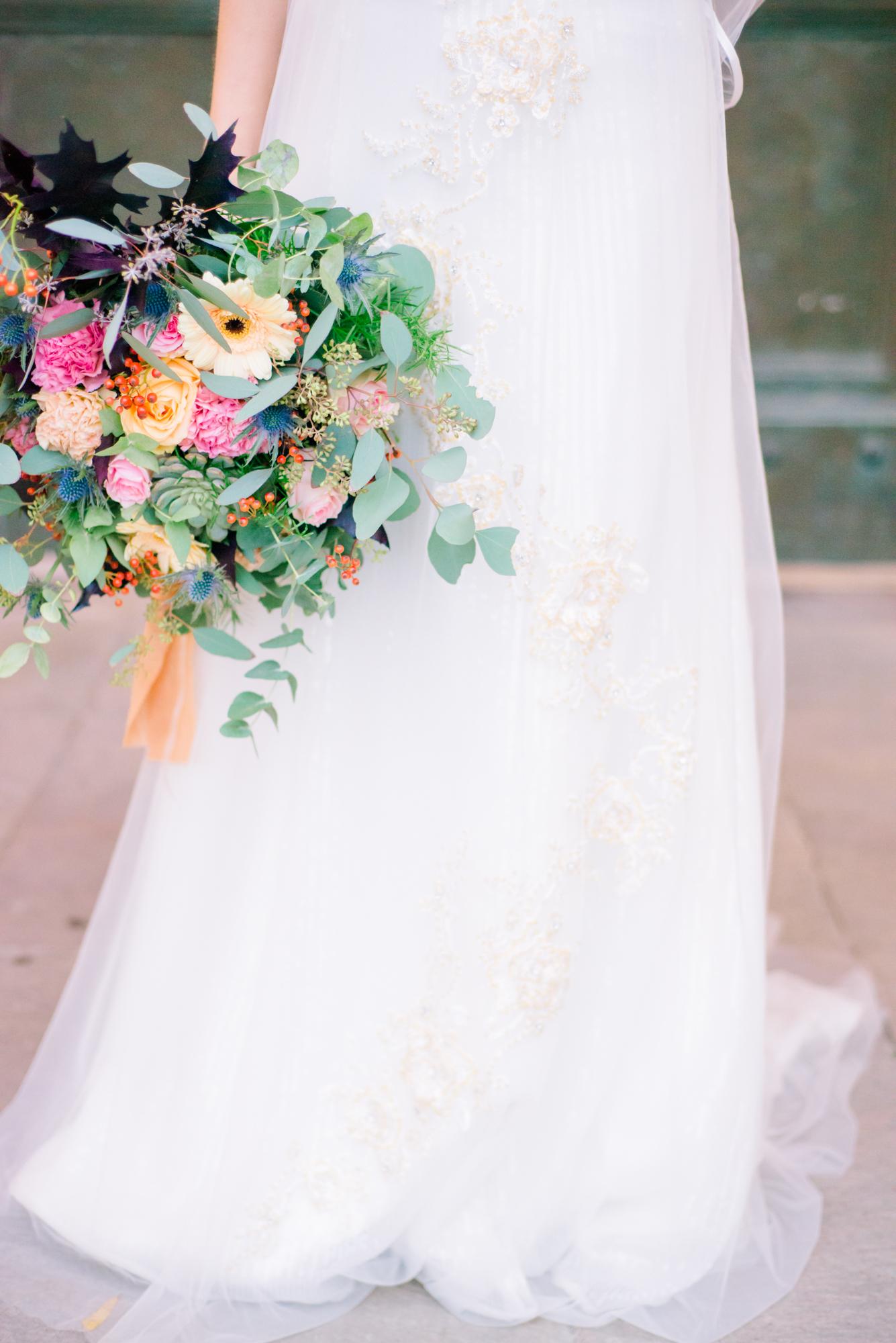 Elegant Organic Fall Swedish Bridal Wedding Styled Shoot - Erika Alvarenga Photography-76.jpg
