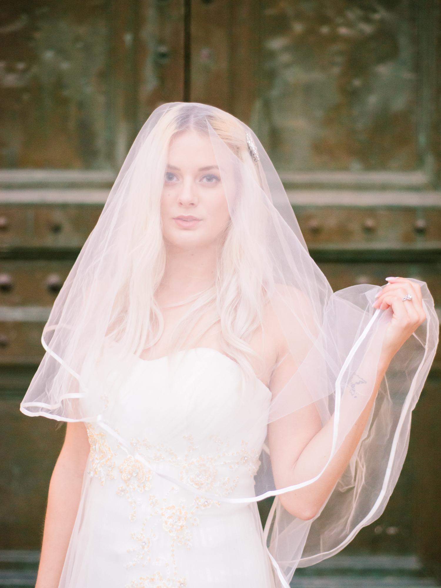 Elegant Organic Fall Swedish Bridal Wedding Styled Shoot - Erika Alvarenga Photography-77.jpg