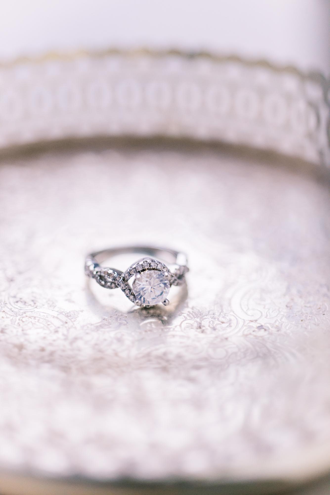 Elegant Organic Fall Swedish Bridal Wedding Styled Shoot - Erika Alvarenga Photography-78.jpg