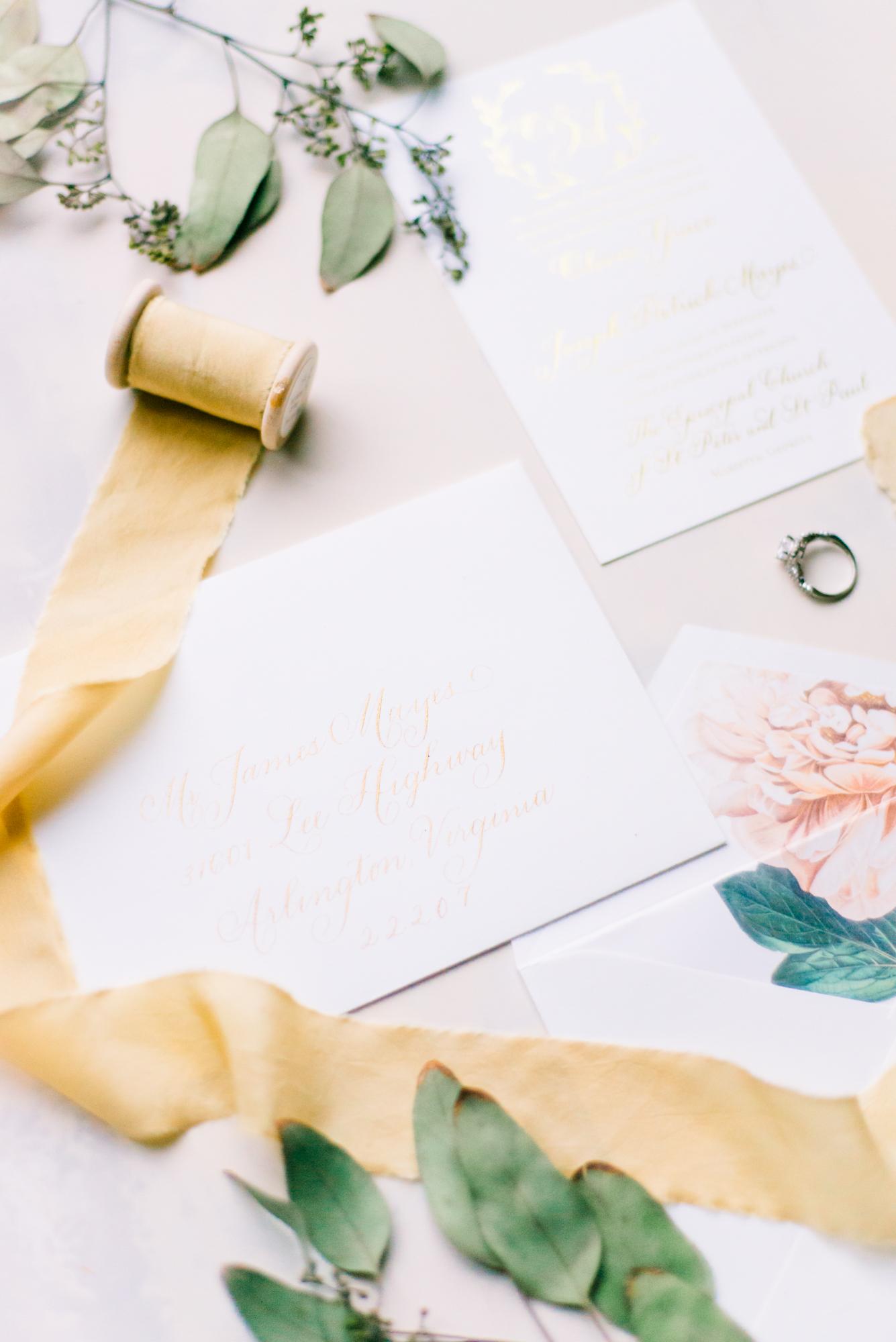 Elegant Organic Fall Swedish Bridal Wedding Styled Shoot - Erika Alvarenga Photography-83.jpg