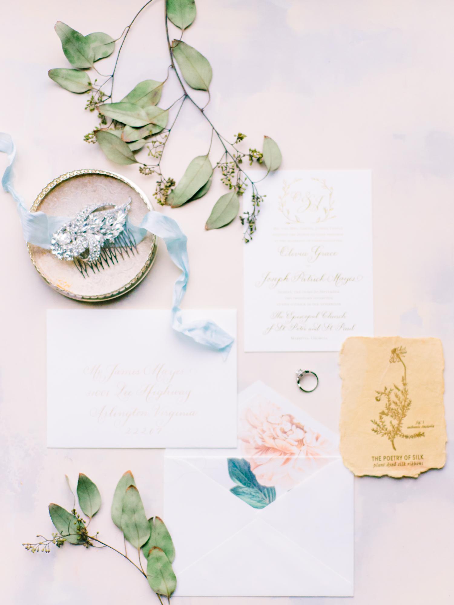 Elegant Organic Fall Swedish Bridal Wedding Styled Shoot - Erika Alvarenga Photography-84.jpg