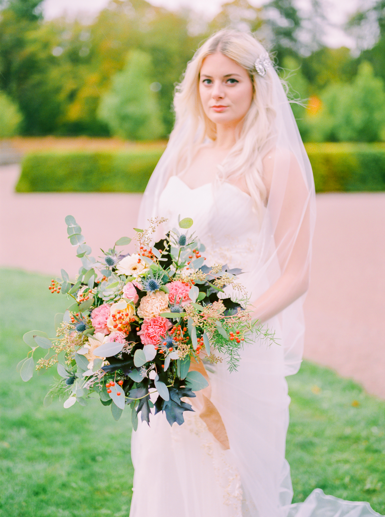 Elegant Organic Fall Swedish Bridal Wedding Styled Shoot - Erika Alvarenga Photography-88.jpg