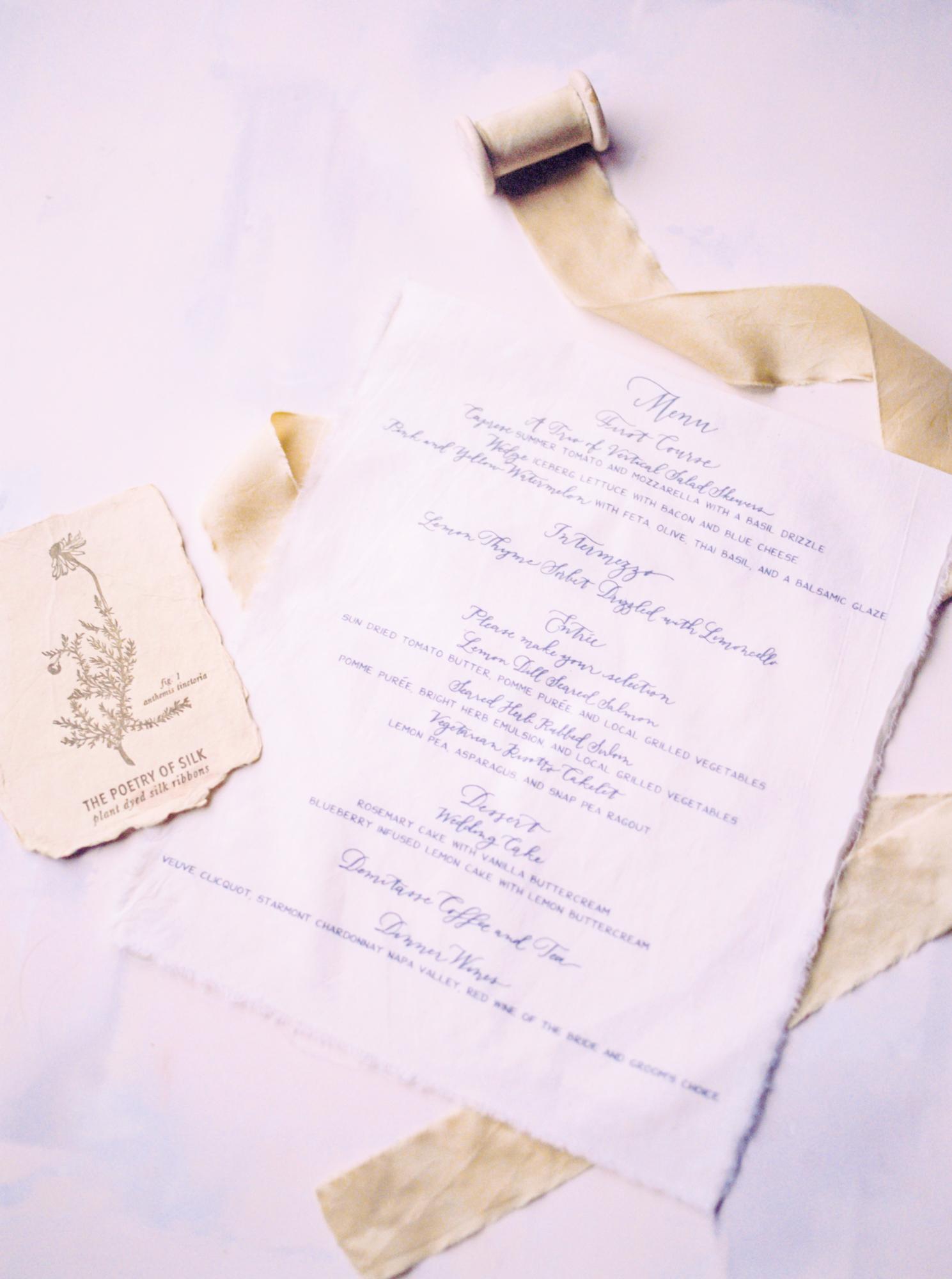 Elegant Organic Fall Swedish Bridal Wedding Styled Shoot - Erika Alvarenga Photography-91.jpg