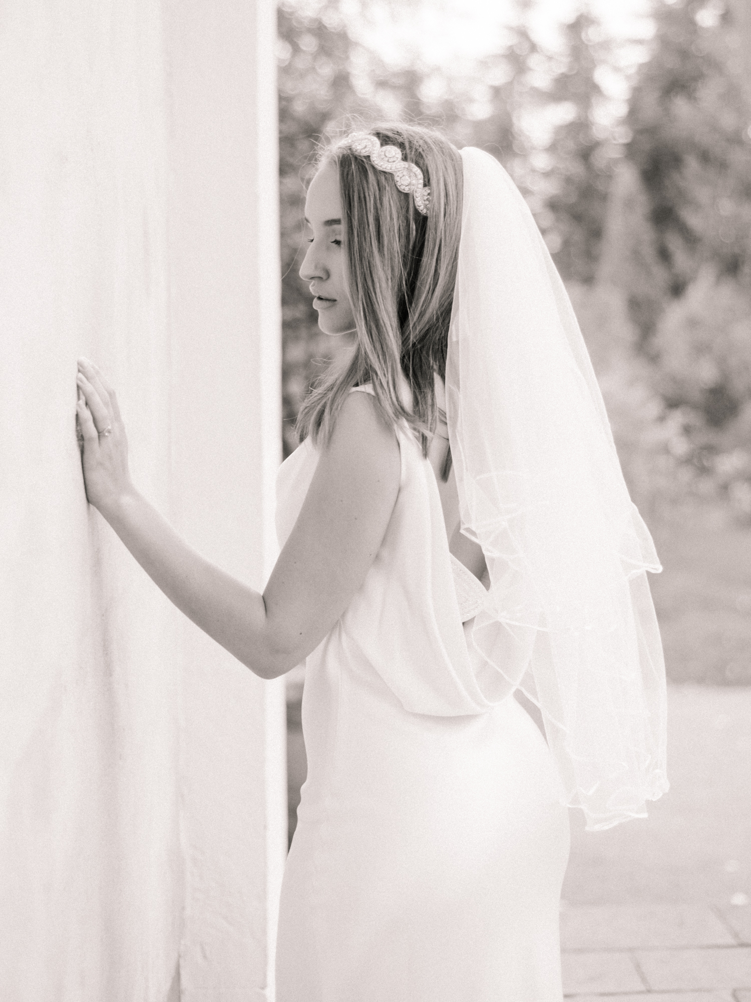 Elegant Organic Fall Swedish Bridal Wedding Styled Shoot - Erika Alvarenga Photography-97.jpg
