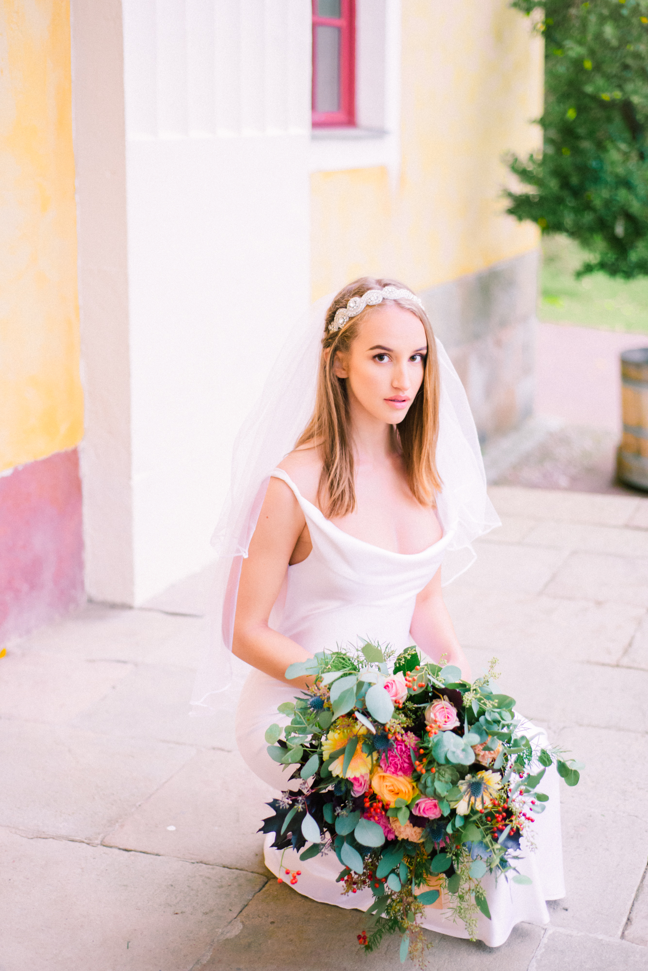 Elegant Organic Fall Swedish Bridal Wedding Styled Shoot - Erika Alvarenga Photography-102.jpg