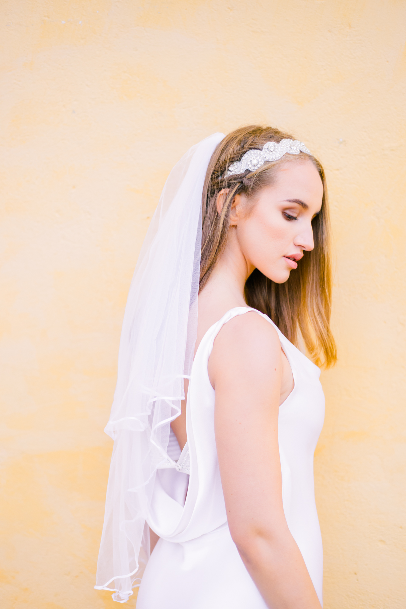 Elegant Organic Fall Swedish Bridal Wedding Styled Shoot - Erika Alvarenga Photography-105.jpg
