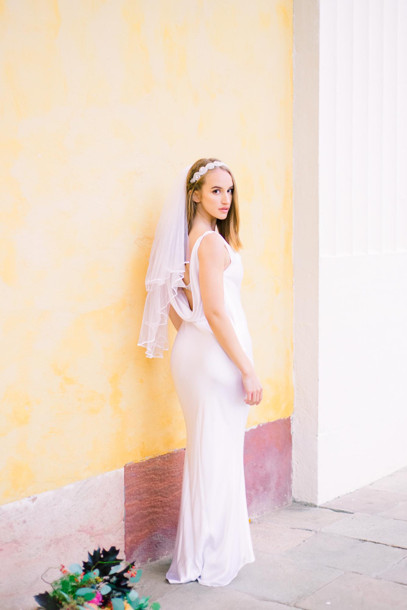 Elegant Organic Fall Swedish Bridal Wedding Styled Shoot - Erika Alvarenga Photography-111.jpg
