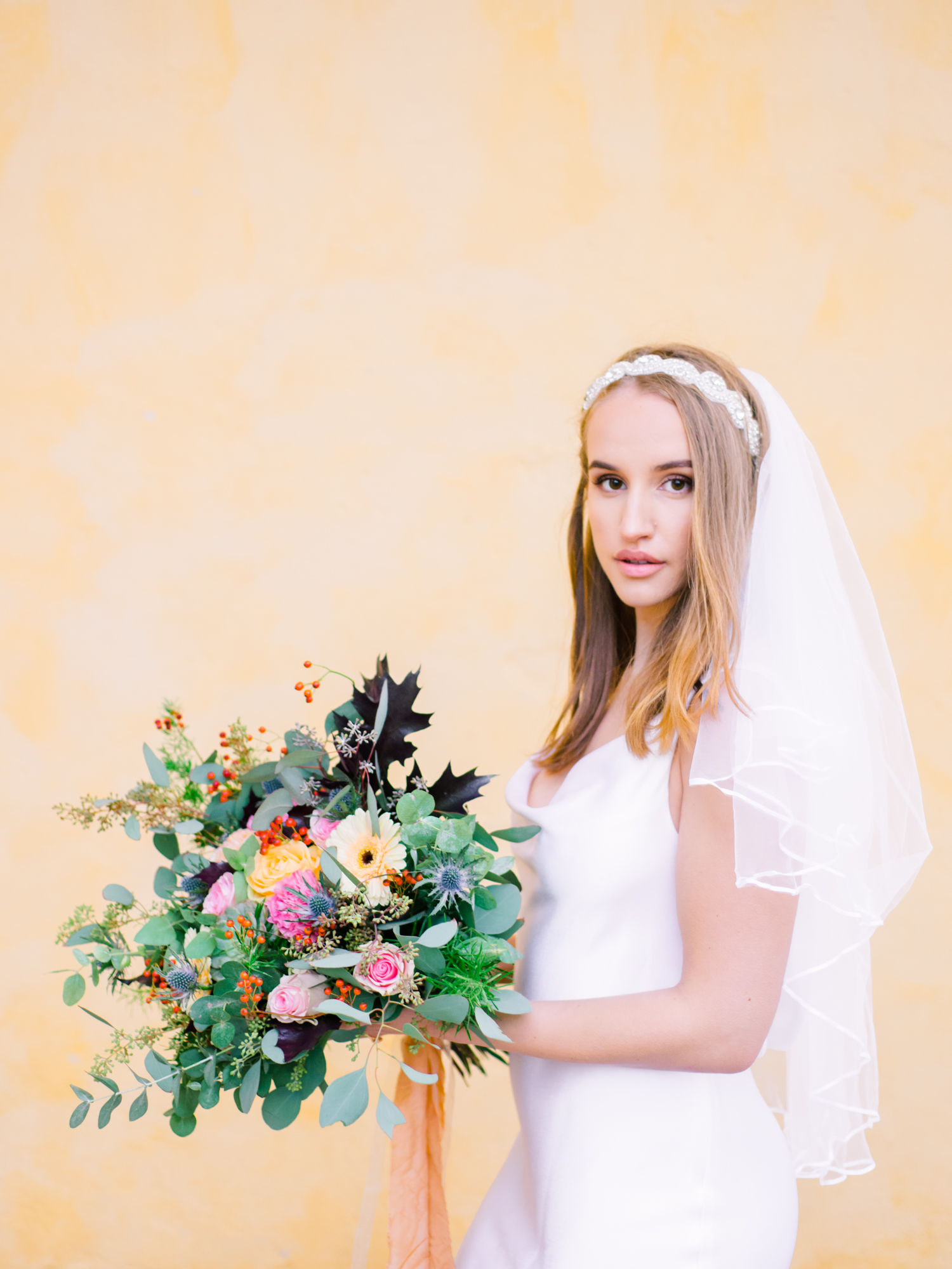 Elegant Organic Fall Swedish Bridal Wedding Styled Shoot - Erika Alvarenga Photography-114.jpg