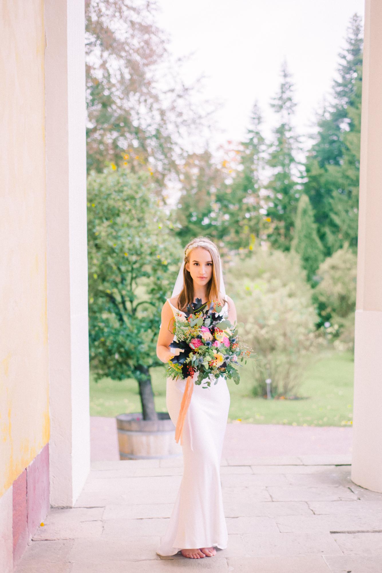 Elegant Organic Fall Swedish Bridal Wedding Styled Shoot - Erika Alvarenga Photography-118.jpg