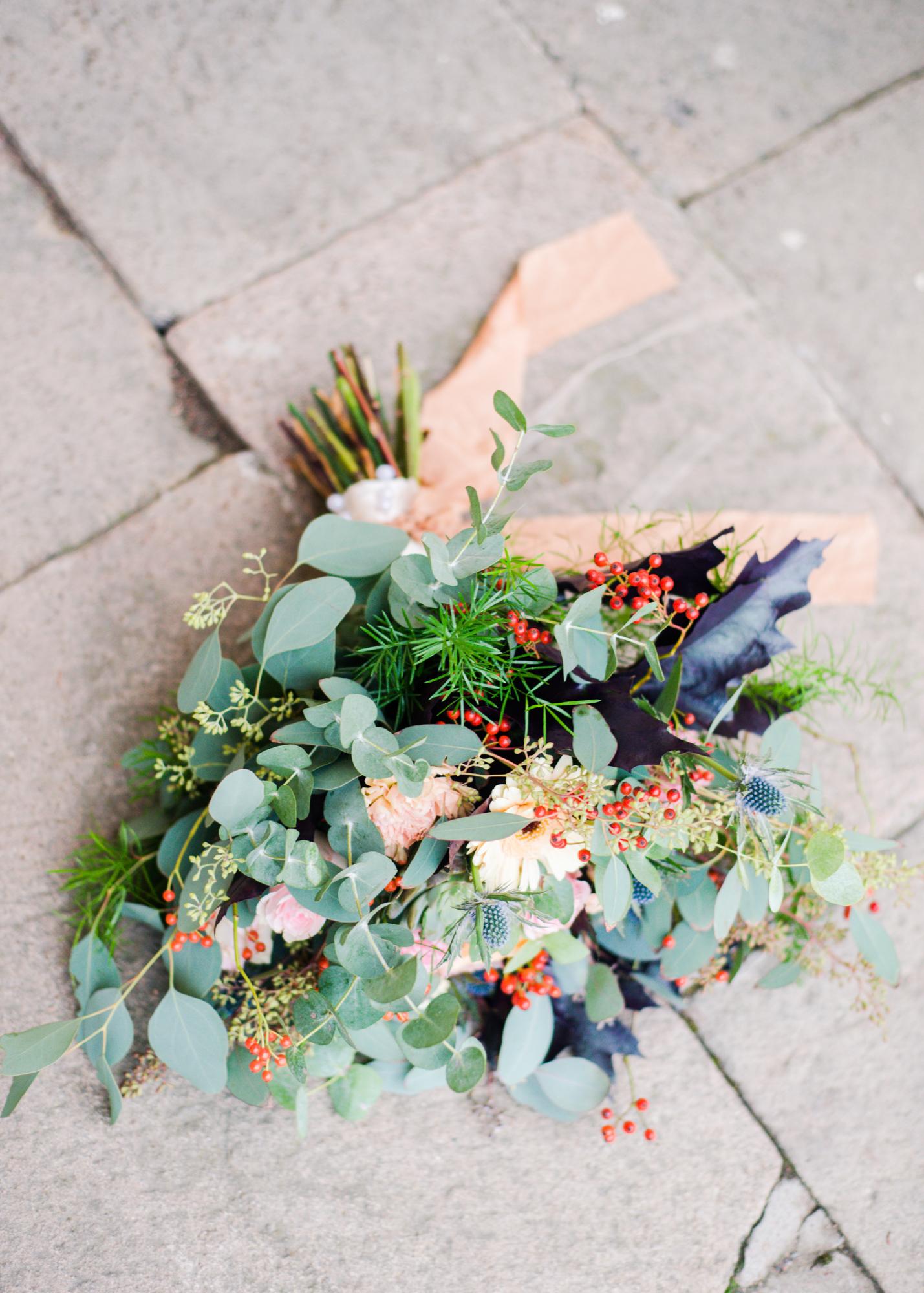 Elegant Organic Fall Swedish Bridal Wedding Styled Shoot - Erika Alvarenga Photography-122.jpg