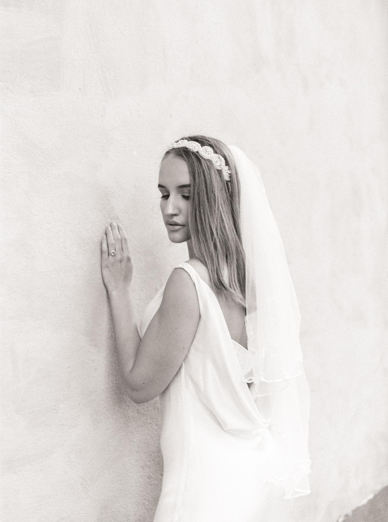 Elegant Organic Fall Swedish Bridal Wedding Styled Shoot - Erika Alvarenga Photography-127.jpg