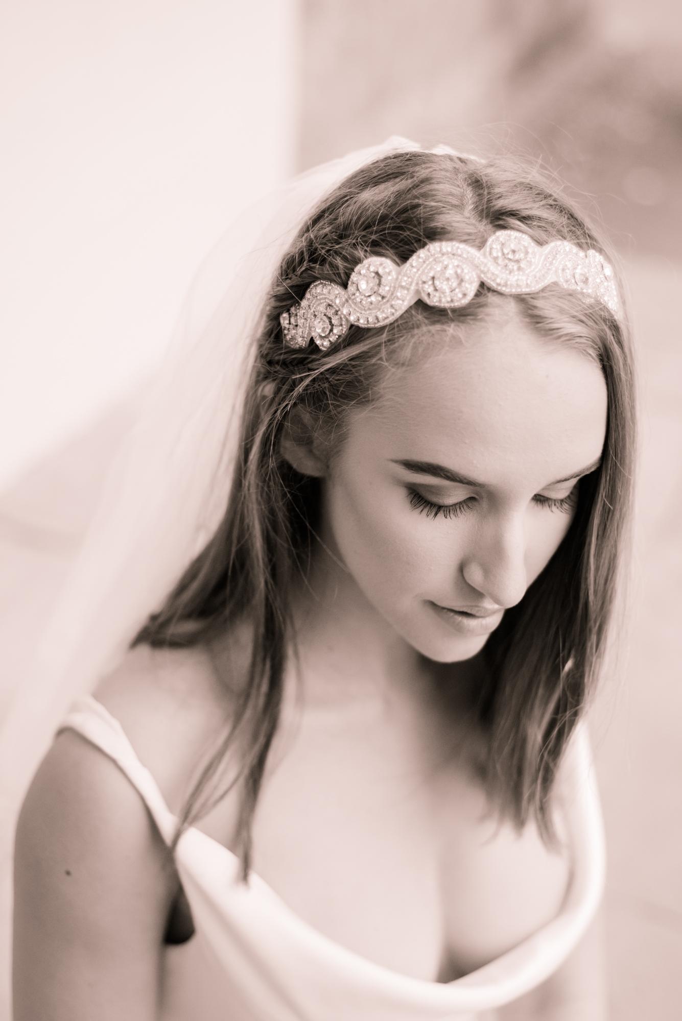 Elegant Organic Fall Swedish Bridal Wedding Styled Shoot - Erika Alvarenga Photography-129.jpg