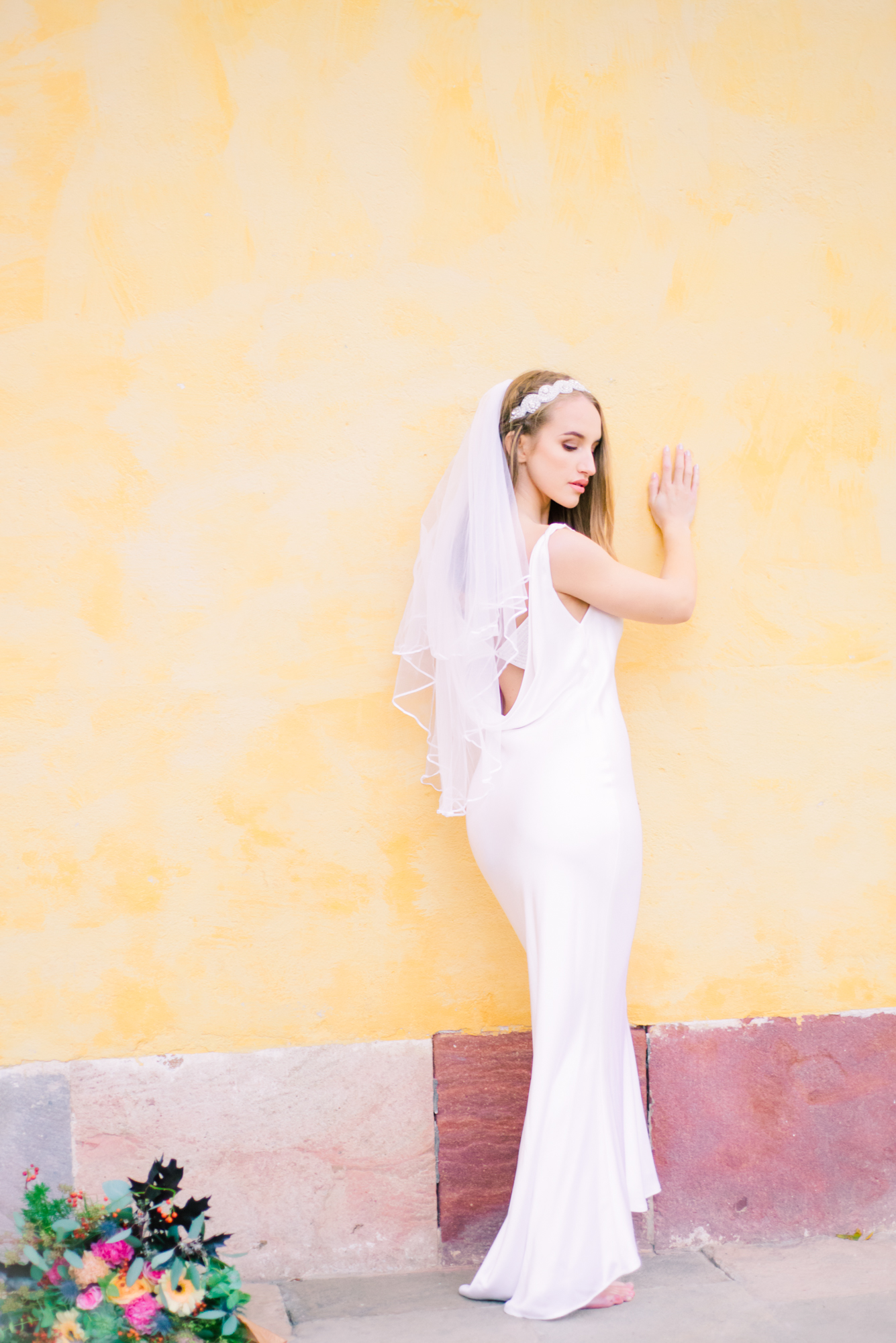 Elegant Organic Fall Swedish Bridal Wedding Styled Shoot - Erika Alvarenga Photography-132.jpg
