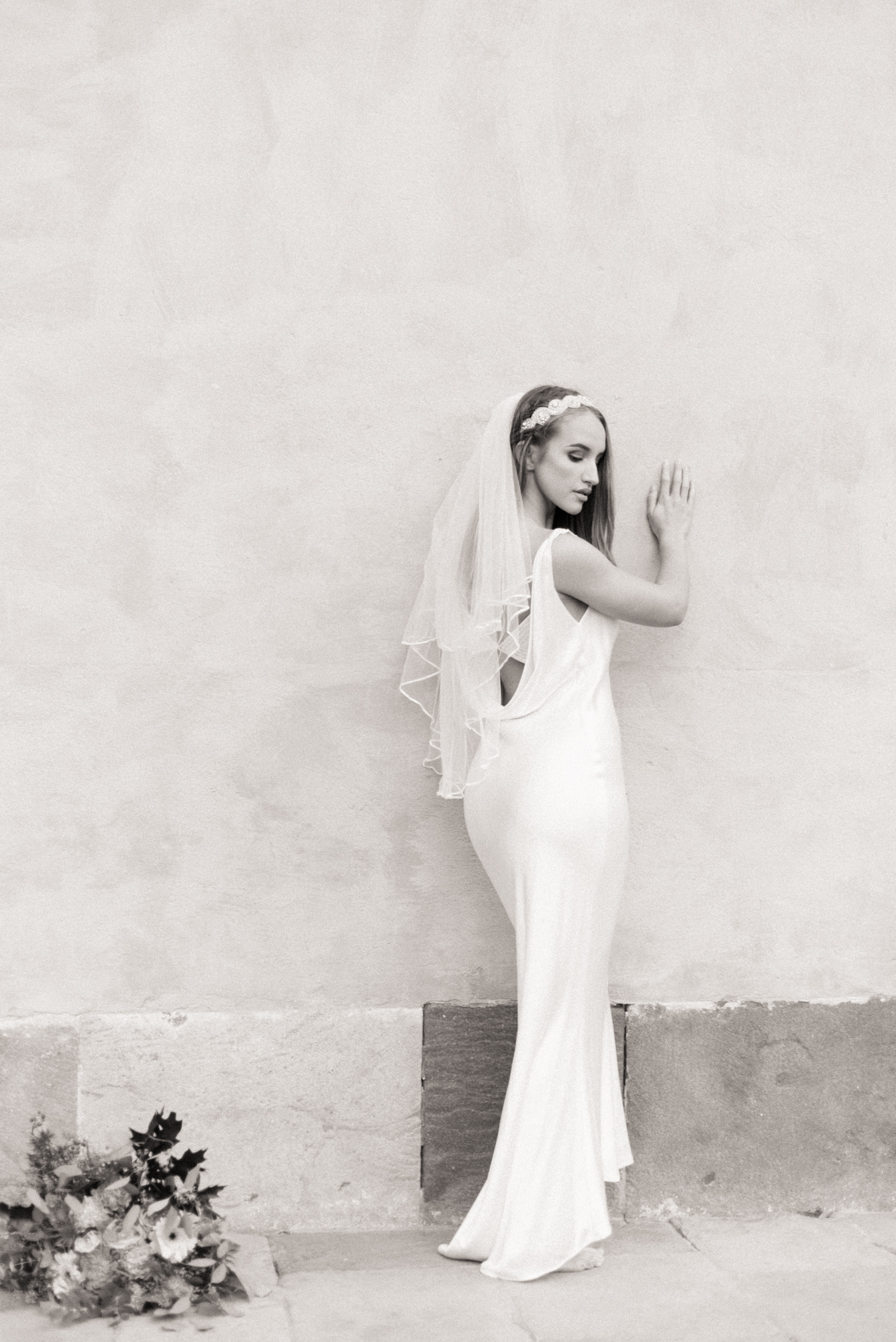 Elegant Organic Fall Swedish Bridal Wedding Styled Shoot - Erika Alvarenga Photography-133.jpg