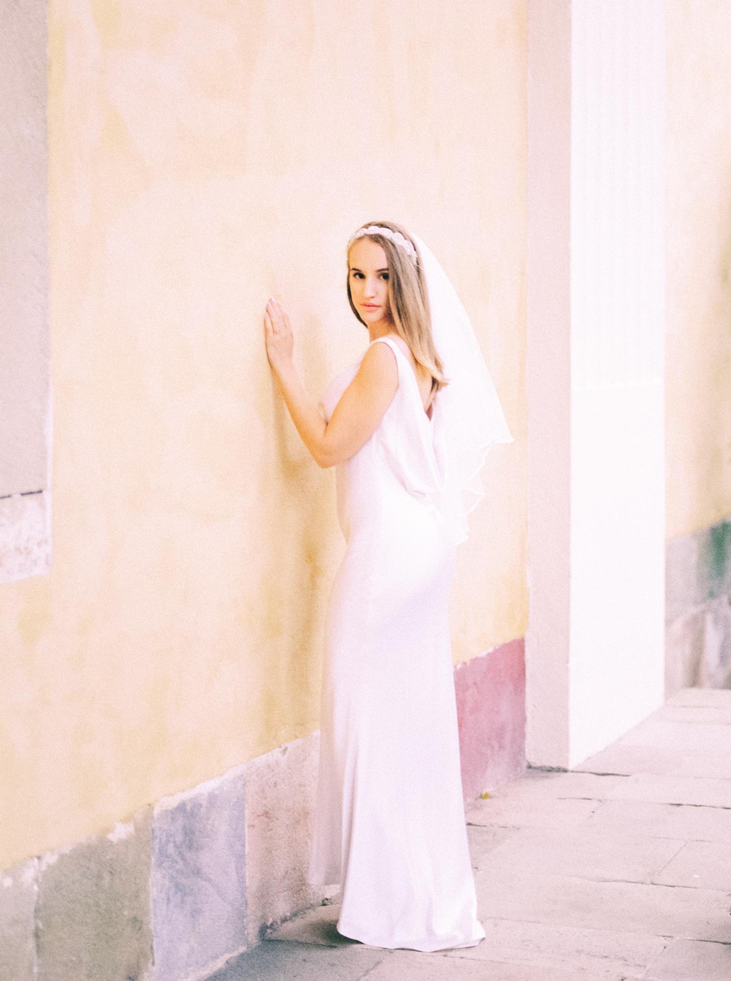 Elegant Organic Fall Swedish Bridal Wedding Styled Shoot - Erika Alvarenga Photography-143.jpg